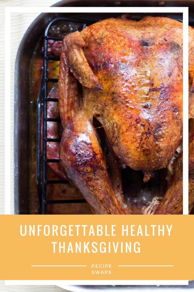 unforgettable thanksgiving (1)