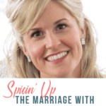 spicing up the marriage with more intimacy (1)