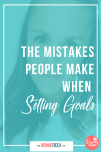 The Mistakes People Make When Setting Goals with Katie Hardy -69