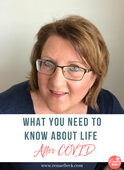 What You Need to Know About Life After COVID with Christa Hutchins -71