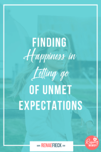 Finding Happiness in letting go of unmet expectations with Tabitha Cee -77