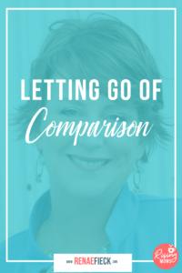 Letting Go of Comparison with Shannon Popkin -89