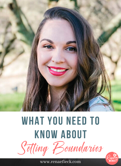 What You Need to Know about Setting Boundaries with Brittney Serpell -109