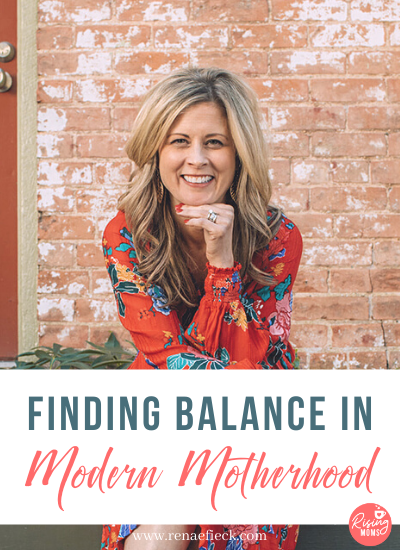 Finding Balance in Motherhood with Cherylanne Skolnicki -118