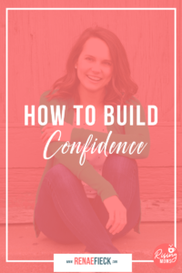 How to Build Confidence with Jessica Peterson -116
