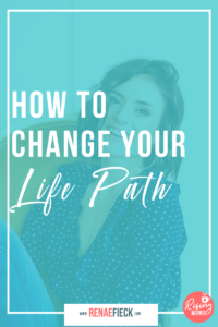 How to Change Your Life Path with Kinsey Machos -119