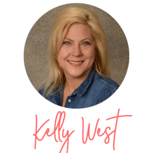 kelly west