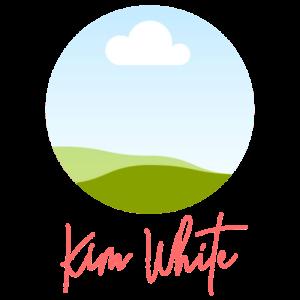 kim white