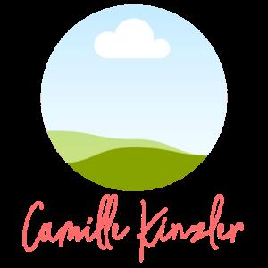 Camille Kinzler