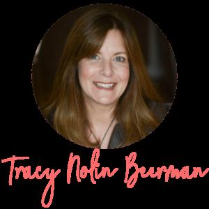 tracy nolin beerman