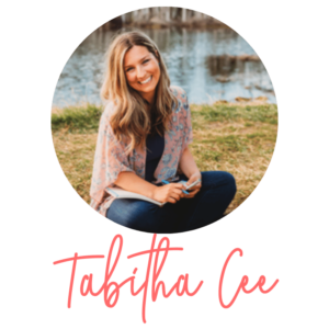Tabitha Cee