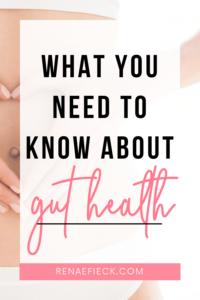 gut health (1)